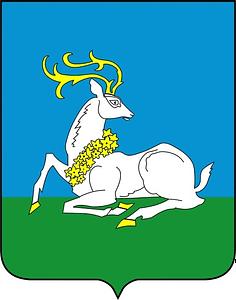 Бетон Одинцово