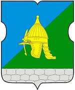Бетон Бутово