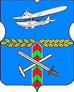 Бетон Бабушкинский