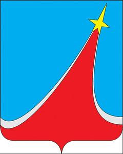 Бетон Люберцы